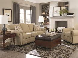 Furniture Old Bassett Bedroom Furniture Aico Furniture Henredon