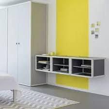 wooden desk profilsystem elmar flötotto contemporary