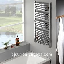 bad heizung chrom handtuchhalter buy bad heizung chrom handtuchhalter edelstahl stahl handtuchwärmer warmwasser handtuchhalter product on