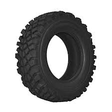 Off-road Tire Truck 2000 215/80 R15 Italian Company Pneus Ovada Sota Offroad Scar Death Metal Custom Truck Wheels Rims 114 Fulda Crossforce Offroad Tires 2 Ucktrailer Accsories Best 12mm Hub Wheel Rim For 110 Off Road Rc Rock Crawler 2018 New Toyota Tacoma Trd Double Cab 6 Bed V6 4x4 Carclimbing Remote Control Monster Outmanlets Kanati Mud Hog 35x1250r20 10 Ply Mt Light Radial Tire Nitto Terra Grappler G2 Allterrain Rockcrawler And Resource Watch An Idiot Do Everything Wrong Almost Destroy Ford Car Offroad Suv Trophy Truck Royalty Free Vector Image Tuff At By Tuff Modding Your What Are The Options