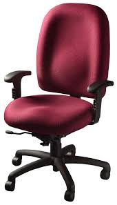 Computer Desk Chairs Walmart by Furniture Adjustable Computer Chair Walmart In Black For Home