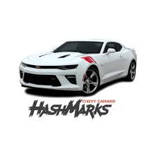 Chevy Camaro HASH Hood Fender Factory OEM Style Double Bar 3M Accent Vinyl  Stripes Decal Graphic Kit For 2016 2017 2018 SS RS V6 2014 Chevrolet Silverado Reaper The Inside Story Truck Trend Chevy Upper Graphics Kit Breaker 3m 42018 Wet And Dry Install 072018 Stripes Flex Door Decal Vinyl Pin By Sunset Decals On Car Stickers Pinterest 2 Z71 Off Road Stickers Parts Gmc Sierra 4x4 02017 Details About 52018 Colorado Tailgate Blackout Graphic Stripe Side Rampart 2015 2016 2017 2018 2019 Black 2x Chevy Bed Window Carviewsandreleasedatecom Shadow Lower Flow Special Edition Rally Hood Body Hockey Accent Shadow