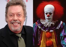 Halloween 2 Remake Cast by Stephen King U0027s U0027it U0027 Remake Is Forthcoming Who Could Play