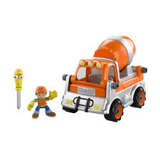 Disney Handy Manny Fix & Swap Construction Vehicle - Cement Mixer ... Amazoncom Handy Manny Volume 3 Amazon Digital Services Llc Coloring Pages For Kids Printable Free Coloing Big Red Truck With In Gilmerton Edinburgh Baby Fisherprice Mannys Tuneup And Go Toys Paw Patrol Giant Vehicle Ultimate Fire Truck Marshall Sounds Lights Fire Rescue 4x4 Matchbox Cars Wiki Fandom Powered By Wikia Fisher 2 1 Transforming Ebay Toy Box Disney Handy Manny Port Talbot Neath Gumtree Is This Bob The Builder For Spanish Kids Erik