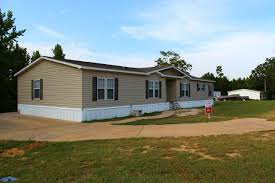 Mobile Homes For Lease Rent Galesburg Swing Rentals IL 11 Sale And