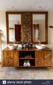 100 Interior Design In Bali Ubud Donesia January 2019 Luxury Hotel Bathroom Interior