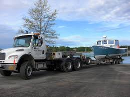 West Marine Transport Adds New Truck, Launch Services | Maine Dragon Boat Trailers Pan Am Track With Military Boat Stock Image Image Of Weapon 58136937 What Pulls Your Ptoon Deck Magazine Enigma Fishing Boosts Their Brand Truck And Graphics Boattowing Pickup Makes A Nerve Wracking Trip Across Water On The Ultimate Brojects Nettivaraosa Boattruck 750m Venetraileri Transport Dirt Every Day Extra Season October 2017 Episode 244 Is Whos Towing Larger Lifted Page 4 Offshoreonlycom Us Aussies Have Nice Trucks Boats As Well Trucks This Navyveteran Got New Lease On Life As Puller How