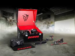 The Demon's Crate: What's In The Box? Used Apparatus For Sale Finley Fire Equipment Co Inc Work Trucks Badger Truck Snapon Mm120sl Mtig Wire Feed Welder Item L7343 Sold Wtf Sales News Of New Car Release An Illustrated History The Pickup Snap On Cab Chassis Ldv 24 Kenworth T270 Custom Tool Jim Monroe Youtube For Every Budget Autonxt Helmack Eeering Ltd Well Start Off La Verne Cool Cruise Car Show With Some Shots Tools Showroom On Wheels Diesel News Monster Truck Kr1s
