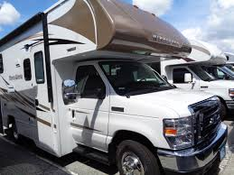Winnebago Minnie Winnie For Sale: 458 RVs - RVTrader.com