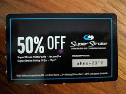 Super Stroke Grip Discount (One Use Per Account Only) : Golf Old Navy Coupon Promo Code Up To 70 Off Nov19 Swing Design Home Facebook Discount Salon12 Best Deals At Salonwear Foil Quill Allinone Bundle 3 Quills Adapters Foils Tape Card 2016 Silhouette Cameo Black Friday Mega List The Cameo Bundles 0 Fancing Free Shipping Studio Designer Edition Digital Instant On Morning Routines Vitafive Fding Delight Save More With Overstock Codes Overstockcom Tips My Lovely Baby Coupons Street Roofing Megastore Britmet Tiles And Sheets America Promo Code Red Lion Dtown Portland