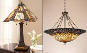 Tiffany Style Lamps Canada by Tiffany Style Chandelier Lighting Roselawnlutheran
