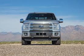2015 Ford F-150 Platinum 4x4 SuperCrew First Test 2015 Ford F150 Review Rating Pcmagcom Used 4wd Supercrew 145 Platinum At Landers Aims To Reinvent American Trucks Slashgear Supercab Xlt Fairway Serving Certified Cars Trucks Suvs Palmetto Charleston Sc Vs Dauphin Preowned Vehicles Mb Area Car Dealer 27 Ecoboost 4x4 Test And Driver Vin 1ftew1eg0ffb82322 Shop F 150 Race Series R Front Bumper Top 10 Innovative Features On Fords Bestselling Reviews Motor Trend