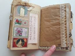 25+ Unique Vintage Journals Ideas On Pinterest | Beauty Journal ... Featured Reader Sandy Mcneely Quo Vadis Blog Wreck This Journal 1 Youtube Gear Reviews Bombay Brown Leather Book Recommendations For Art Class Dalis Moustache Journal Life Love And The Pursuit Coffee From Barnes Noble Paper Pen Paraphernalia The Perfect Holiday Gift Your Favorite Disney Princess Trader Joes Could Open At Former On Merritt Island Ultimate Notebook Baron Schwartzs 72 Best Travel Journals Images Pinterest Journals 25 Unique Noble Ideas