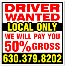 Truck Driver Wanted – Signs   ChicagoInk.com Printshop Selfdriving Trucks Are Going To Hit Us Like A Humandriven Truck Cabazon Tow Truck Driver Wanted Move Over Law Improved Before He Died Help Wanted Driver Boxler Dairy Farms Varysburg Ny Free Schools Iwx News Article Employee Portal Euro 2018 Truckers Android Gameplay Fhd Youtube Cdllife Local Regional And Dicated Drivers In Chicago Experienced Cdl Faqs Roehljobs Driving Jobs In Nyc Best Image Kusaboshicom Oak Harbor With Keystone Logistics Gazette Editorial Drivers Potpourri Moryteam On Strike Protest Job Cuts Corbas
