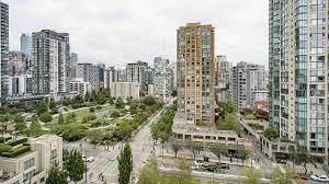 100 Yaletown Lofts For Sale 1006 1238 RICHARDS STREET Vancouver West ApartmentCondo