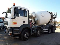 MAN TGA 32. 360 Concrete Mixer Trucks For Sale, Mixer Truck, Cement ... 10 Cbm Capacity Japan Hino 700 Used Concrete Mixer Truck Buy Boy Who Took Cement Truck On Highspeed Chase Was Just 11 Years Old Huationg Global Limited Machinery For Sale Used 2000 Kenworth W900b 1944 Redimix Concrete Croell 2005 Kosh F2346 Concrete Mixer Truck 571769 2005okoshconcrete Trucksforsalefront Discharge Man Tga 32 360 Mixer Trucks For Sale 1993 Kenworth W900 Oilfield Fabricated The Advantages Of A Self Loading Batching Plants Ready Mix 1995 Intertional Paystar 5000 Pump For Sale