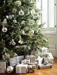 Fraser Christmas Tree Care by The 25 Best Fraser Fir Ideas On Pinterest Christmas Tree Types