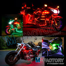 For Car Truck Boat ATV DIY Light Flexible Body Frame Glow Color 95mm ... Amazoncom 60 Waterproof 5function 92 Led Strip Tailgate Bar How To Under Hood Light Bright Strips C10 Truck Chevy Youtube 108led 2 Row 2835smd Car Pickup Tail Pick Lvadosierracom Light Strip On 2009 Sierra Headlight Ultra Bright Neon Falcon Pink Blue White Red Amber Anzo Inch 4 Function 531045 Bed Led Lights Ideas 18 Amazing Lighting For Your Next Project Sirse Where Buy 12v White Strips For Cars Maxxima Runner Httpscartclubus Pinterest 8x24 Undeglow Tubes 6x10 Xkchrome Ios Android App Motorcycle Kit Multi Color 3 Size Fxible With