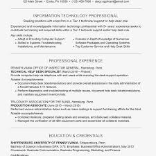 IT Technician Resume Example With Summary Statement 10 Real It Resume Examples That Got People Hired At Microsoft Business Analyst Sample Monstercom 30 View By Industry Job Title Unforgettable Registered Nurse To Stand Out College Student Grad And Writing Tips Technician Example With Summary Statement For Your 2019 Application News Reporter Journalist Formats Qa Manager Samples Templates Pdfword Quantum Tech Rumes Bartender