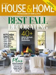 100 House And Home Magazines Garden Magazines PDF Download Online