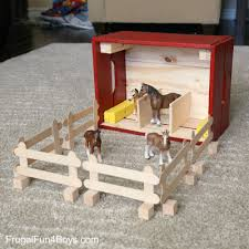 Toy Horse Barns - Toys Model Ideas Gtin 000772037044 Melissa Doug Fold Go Stable Upcitemdbcom Toy Horse Barn And Corral Pictures Of Horses Homeware Wood Big Red Playset Hayneedle Folding Wooden Dollhouse With Fence 102 Best Most Loved Toys Images On Pinterest Kids Toys Best Bestsellers For Nordstrom And Farmhouse The Land Nod Takealong Sorting Play Pasture Pals Colctible Toysrus