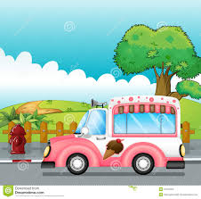 An Icecream Truck Stock Vector. Illustration Of Art, Clipart - 31791654 Illustration Ice Cream Truck Huge Stock Vector 2018 159265787 The Images Collection Of Clipart Collection Illustration Product Ice Cream Truck Icon Jemastock 118446614 Children Park 739150588 On White Background In A Royalty Free Image Clipart 11 Png Files Transparent Background 300 Little Margery Cuyler Macmillan Sweet Somethings Catching The Jody Mace Moose Hatenylocom Kind Looking Firefighter At An Cartoon