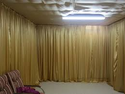 Unfinished Basement Wall Covering Of Perfect Creative Walls Modern Rooms Colorful Design Gallery In Room Ideas