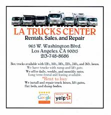 Feel Free To Contact Us About Our Services. We Are Here To Help - Yelp Elegant Playful Logo Design For Triangle Truck Center By Sinndika North Jersey Home Facebook Magicpen 3 Door Assembly Front 2007 Nissan Maxima United Dismantlers Shop Texas Complete Truck Center Los Angeles July 2017 States Stock Photo Edit Now Services Organization Mobile Sets Up Shop At Nellis Photos Pena Yelp Jack 2009 Jeep Wrangler Way Kfla On Twitter New Event Kingston Fire Rescue Broadway Automotive In Green Bay An Appleton Shawano Marinette