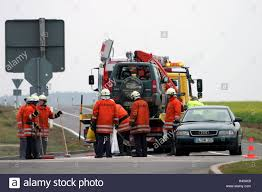 Traffic Accident, Scene Of The Accident, Firefighters, Clearing ... Everything You Need To Know About Towing Autodeal Ripoff Report Hamptons Body Shop Towing Complaint Review Boone Jefferson City Company 24 Hour Service Newer Nypd Tow Truck Giving A Charge To Traffic Charges Filed Against Former Food Service Worker In Lambeau Field Plainfield Naperville Bolingbrook Il Tow Truck Tesla And A Truck Good Charge Youtube How Much Does It Cost Transport Car Within The Uk Blog Aaa Unveils North Americas First Roadside Assistance Paul C Armstrong Insurance Brokers Inc Be Aware Of Wikipedia