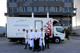 Coral Jubail Hotel, Al Jubail – Updated 2018 Prices Decksplatforms Intertional Truck Body Commercial Idealetter Oakbayfire On Twitter The New Oak Bay Battalion One At The Bc Chevrolet Chevy Express 3500 Cube Van Ramp King Ride Auto Auction 1612936 Cargo 1988 Gseries Cu Youtube Bodies Ameri Tech Equipment Company Wyoming Designed In Our World Built For Yours Deluxe Trucks Midatlantic Centre River Michael Bryan Brokers Dealer 30998 Cam Clark Ford Lincoln Vancouver New Dealership In North Mobile Command Build Underway Coquitlam Search And Rescue
