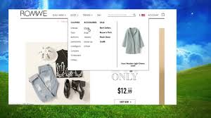 How To Use Romwe Coupon Codes How To Add Coupon Codes On Sites Like Miniinthebox Safr Promo Code Fniture Stores In Flagstaff Az Winter Wardrobe Essentials 2018 Romwe June Dax Deals 2 The Hat Restaurant Coupons Office Discount Sale Coupon Promo Codes October 2019 Trustdealscom Can I A Or Voucher Honey Up 85 Off Skechers In Store Coupons Verified Cause Twitter Use Ckbj5 At Romwe Save 5 How Coupon And Discounts Can Help You Save Money Harbor Freight Printable Free Flashlight Champion