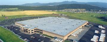 Western Idaho Cabinets Jobs by Huntwood Custom Cabinets