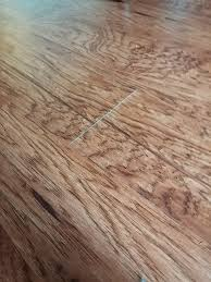 Wood Floor Leveling Filler by Floor Floor Leveler Home Depot For Smoothing And Repairing