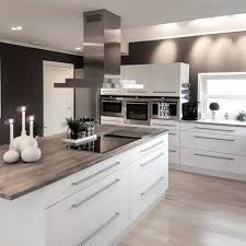 White Gloss Kitchen Design Ideas by Kitchen Decorating Best Backsplash Kitchen Backsplash Tile