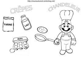 Comment Dessiner Captain Toad Dedans Dessin Toad Colorareonline