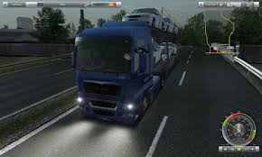 Adhvic Satya Network | Free Download, Cheat, Info,etc: Download UK ... Uk Truck Simulator Gameplay First Job Hd Youtube Euro 2 Vive La France Review Screenshot 1 Brash Games Paint Jobs Pack On Steam Pc Windows Ebay Download Uk Game Free Free Hiprogramy Main Screen Themes Modern Ets2 Mods Truck Simulator Wallpapers Wallpapersin4knet Contact Sales Limited Product Information