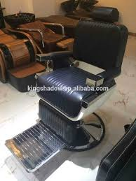 Belmont Barber Chairs Uk by Alibaba Manufacturer Directory Suppliers Manufacturers