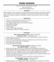 Medical Coder Sample Resume Delightful Ideas Billing And Simple Rh Idiomax Org Claims Processor Information