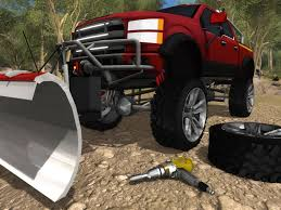 Fix My Truck: Offroad LITE App Ranking And Store Data | App Annie Forza 7 700 Cars Windows 10 Exclusive Page 4 It Diskusijos Jonsdman Pax West On Twitter Pimp My Rocket League Ride Steam Community Guide 100 Achievement Updated People Who Have Had Their Car Pimped Pimp My Ride What Has American Truck Simulator Seriebox Gas Station Car Service Mechanic Tow Games 14 Apk Download Schngeninswitzerland 6 Shows Like Cruising In Style Itcher Magazine Cruiser Police Transport Game Izinhlelo Zeandroid Kugoogle Play Board Boardgamegeek Pin By Kimberley Batchelor 2 Fast Furious Pinterest