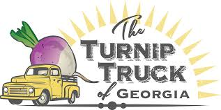 Logos – Netta Radice Design Photos For The Turnip Truck Urban Fare Yelp I Didn T Just Fall Of A Historic Saying Folk Art Etsy No One Fell Off The Glade Church Wins 2016 Retailer Year Do Look Like Fell Off Turnip Truck Cause Found Natural Market Nashville Guru On Light Side Falling Bluepath Deputycom Customer Stories Full Version Youtube On Sale Now 61 Likes 1 Comments Theturniptruck On