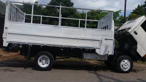 1995 Mitsubishi Canter For Sale In Mountain View Kingston St Andrew ... Mitsubishi Fuso With Thermoking Reefer Box For Sale By Carco Truck Hooniverse Weekend Edition Dielfumes The Mitsubishi Fg 4x4 Canter 75 Ton Diesel Truck In United Mitsubishifusofm8ntruckswwwapprovedautocoza Mitsubishi Fuso 4x4 Craigslist 28 Images Bing Fighter A Solid Investment Long Term Value New 2017 Mitsubishi Fe160 Box Van Truck For Sale 8230 Pantech Trucks Jpn Car Name Forsalejapantel Fax 81 561 42 Live To Surf Original Tofino Shop Surfing Skating Heavy Duty Trucks 1995 Mountain View Kingston St Andrew