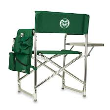 Sports Chair - Hunter Green (Colorado State Rams) Embroidered ... Sports Chair Black University Of Wisconsin Badgers Embroidered Amazoncom Ncaa Polyester Camping Chairs Miquad Of Cornell Big Red 123 Pierre Jeanneret Writing Chair From Punjab Hunter Green Colorado State Rams Alabama Deck Zokee Novus Folding Chair Emily Carr Pnic Time Virginia Navy With Tranquility Navyslate Auburn Tigers Digital Clemson Sphere Folding Papasan Plastic 204 Events Gsg1795dw High School Tablet Chaiuniversity Writing Chairsstudy