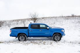 2016 Toyota Tacoma Reviews And Rating | Motor Trend Toyota Tacoma Payload And Towing Capacity Arlington 2018 Lachute Trailer Wiring Trusted Diagram Accsories Make Your Life Full Of Fun Adventure Trd Pro Lineup Get Fox Shocks To Work Even Better Offroad Premium Rear Bumper Fab Fours Upgrades Pinterest Hilux Facelift Gets New Tacomastyle Face Paul Tan 2005current Apex Modular Rack Allpro Off Road 2016 First Drive Digital Trends Advantage Truck 6001 Surefit Snap Tonneau Cover Toyota Truck Accsories Near Me Tacoma