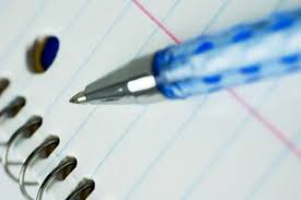 Shed More Light On Synonym by Tips On Writing A Good Thesis Statement At The Middle Level