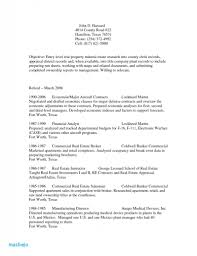 Medical Sales Resume Examples Word Template Cover Letter