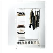 Ikea Atlanta Furniture Full Size Portable Clothes Rack Clothing