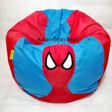 Arkan Bean Bags - Posts   Facebook Above View Of Suphero Standing With Arms Crossed Stock Evolve Kids Dinosaur Bean Bag Cover 150l Superman Light The Sun Chair White 33x31 Fniture Alluring Chairs Target For Mesmerizing Orka Home Disney Spiderman Bean Bag Cover Beanbag Decor Logo Batman Iron Man Party 70 Creative Christmas Gift Ideas Shutterfly Tmeanbagchair Daily Supheroes Your Daily Dose Animated Classic Hero Toddler Onesie Makes Sure You Can Sit Whever Fox6nowcom