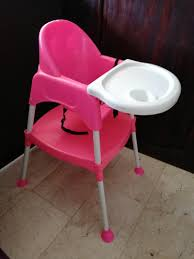 Baby High Chair For Sale On Carousell Folding Baby High Chair Recline Highchair Height Adjustable Feeding Seat Wheels Hot Item Sale Quality Model Sitting With En14988 Approval Chicco Polly Magic Singapore Free Shipping Sepnine Wooden Dning Highchairs Right Bubbles Garden Blue Best Selling High Chair The History And Future Of Olla Kids Buy Latest Booster Seats At Best Price Online Amazoncom Gperego Tatamia Cacao
