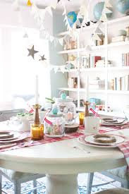 Pottery Barn Kids Christmas - Lizardmedia.co 388 Best Kids Parties Images On Pinterest Birthday Parties Kid Friendly Holidays Angel And Diy Christmas Table 77 Barn Babies Party Decoration Ideas Tomkat Bake Shop Pottery Farm B112 Youtube Diy Wedding Reception Corner With Cricut Mycricutstory 22 Outfits Barn Cake Cake Frostings Bnyard The Was A Backdrop For His Old Couch Blackboard Easel Great Photo Booth Fmyard Party Made From Corrugated Cboard Rubber New Years Eve Holiday Fun Birthdays