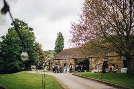 East Riddlesden Hall Wedding - Rustic Barn Wedding Yorkshire The Barn 4 Moor Top Farm Youtube At Home Farmrustic Weddings Sledmere House Stately Brompton On Swale Bunkbarn Bunkhouses Groups Sheep In Front Of A Barn Near Gunnerside Swdale Yorkshire Photo A Claire Pettibone Wedding Gown And Rustic Diy Wedding By Christian Erica Film Contemporary Extension Drses In Tbrbinfo Grange Farm Cottages Howden Family Friendly Site Bookilber Settle Long Preston Dales Self Amy Matts Cheerful Chilli Otley Leeds North Old Ref 26170 Winksley Banks Harrogate